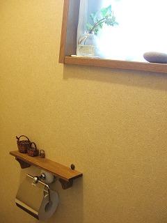 木製4マスウォールシェルフBR【壁/壁掛け/棚/飾り棚/ウォール