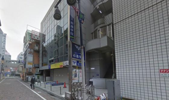 ichishinA