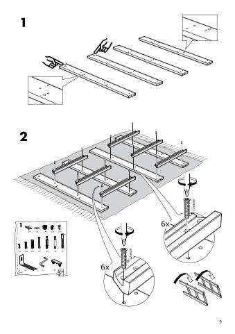 IKEA02