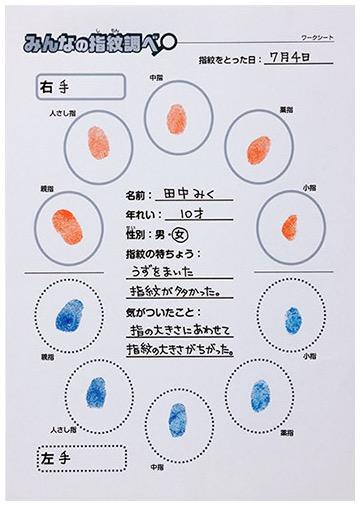 kenkyu02