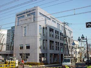 katamachi-2