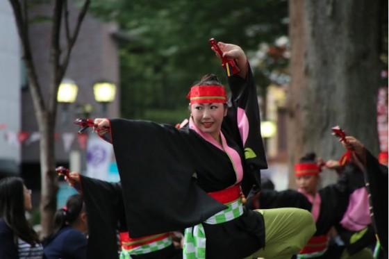 yosakoi201703