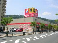 honsha04